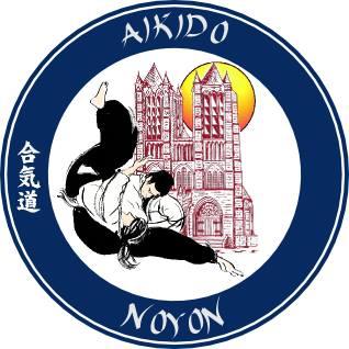 aikido-noyon